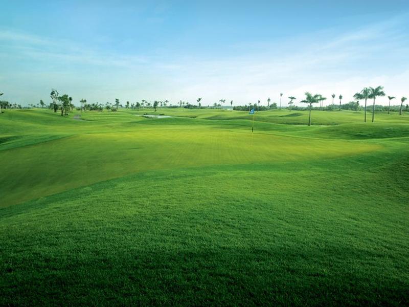 태광 정산 골프텔  사진 7
