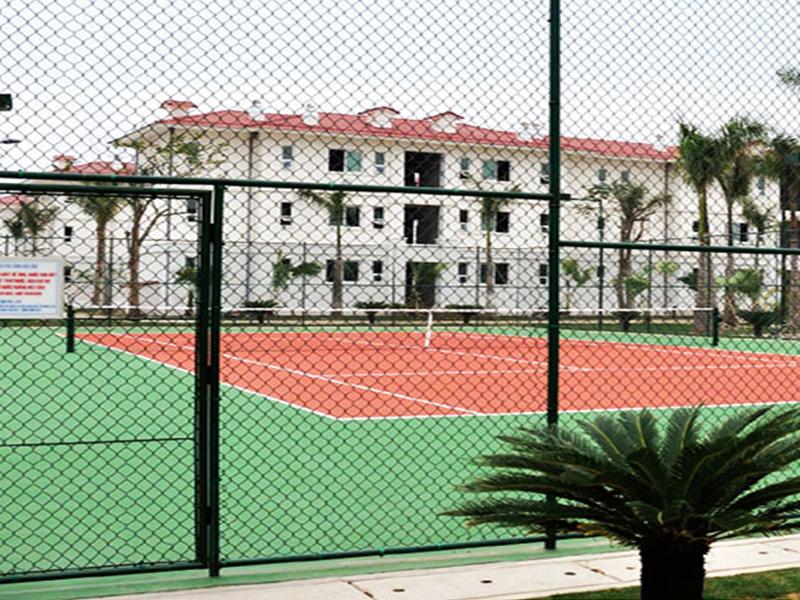 하이퐁 송지아 골프텔 사진 11
