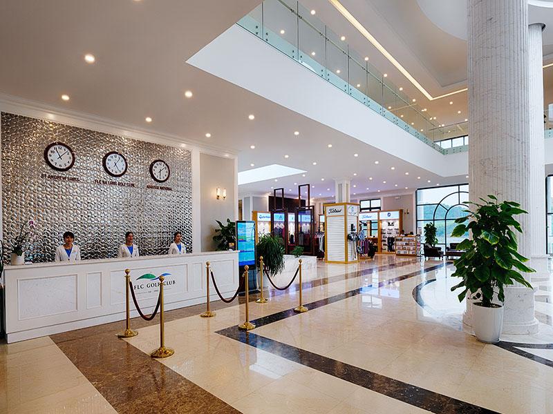 FLC 하롱 베이 골프텔 사진 22