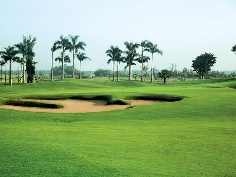 태광 정산 골프텔  사진 6