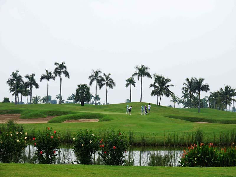 태광 정산 골프텔  사진 9