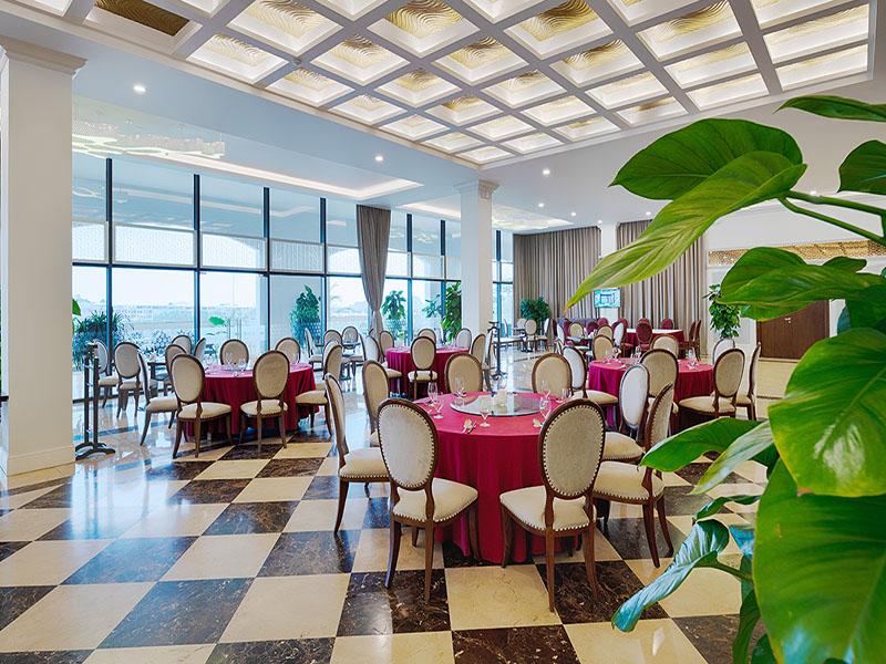 FLC 하롱 베이 골프텔 사진 24
