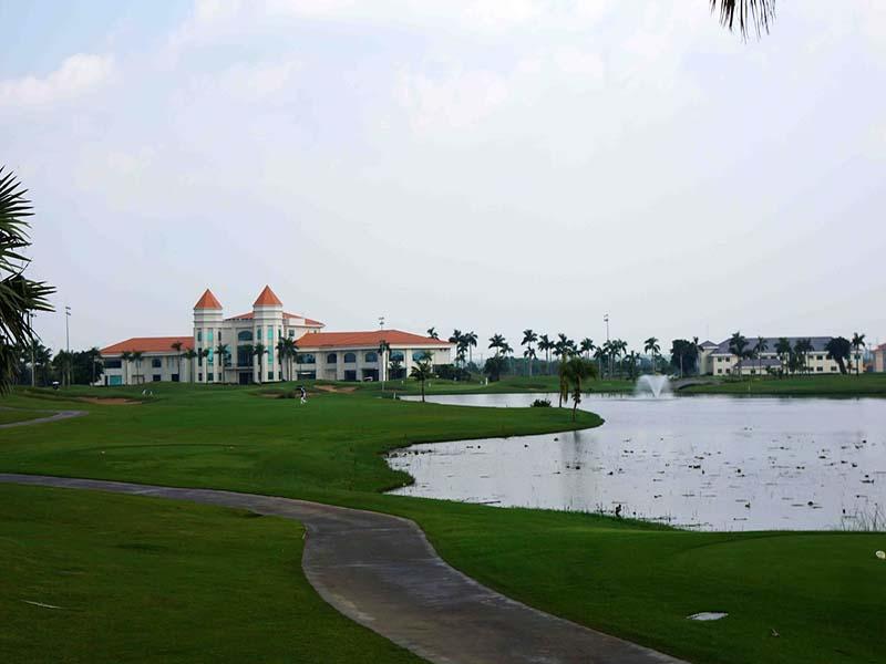태광 정산 골프텔  사진 10