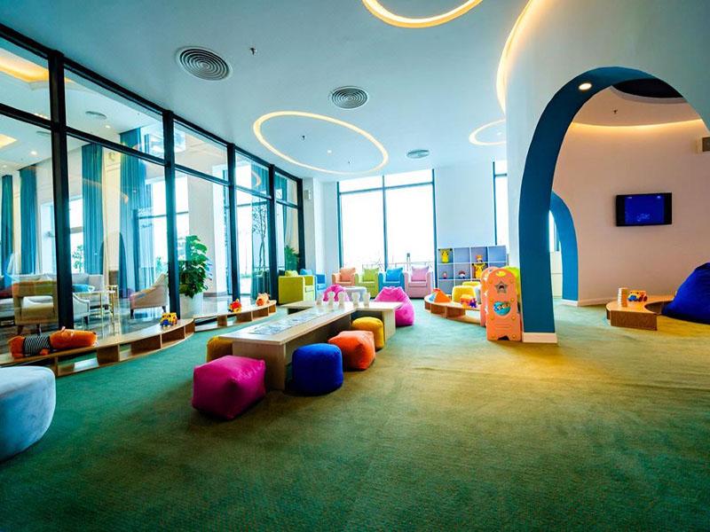 FLC 하롱 베이 골프텔 사진 19